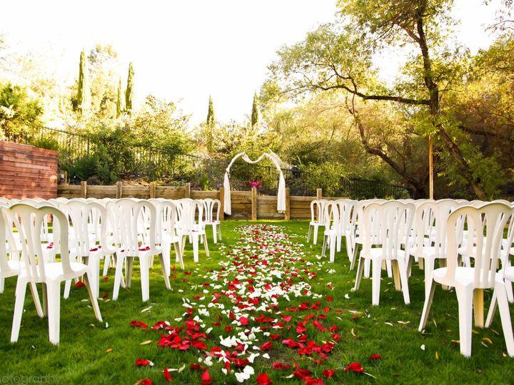Tmx 1369002968699 Portfolio 12 Of 109 Topanga wedding venue