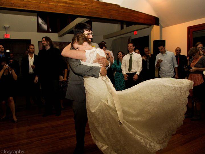 Tmx 1369003053731 Portfolio 43 Of 109 Topanga wedding venue