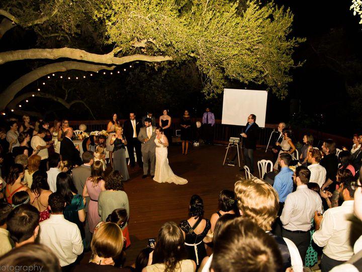 Tmx 1369003225053 Portfolio 69 Of 109 Topanga wedding venue