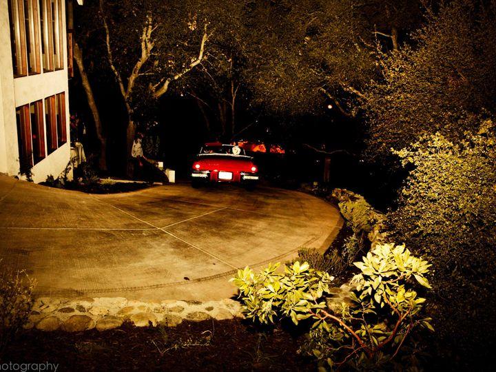 Tmx 1369003251535 Portfolio 78 Of 109 Topanga wedding venue