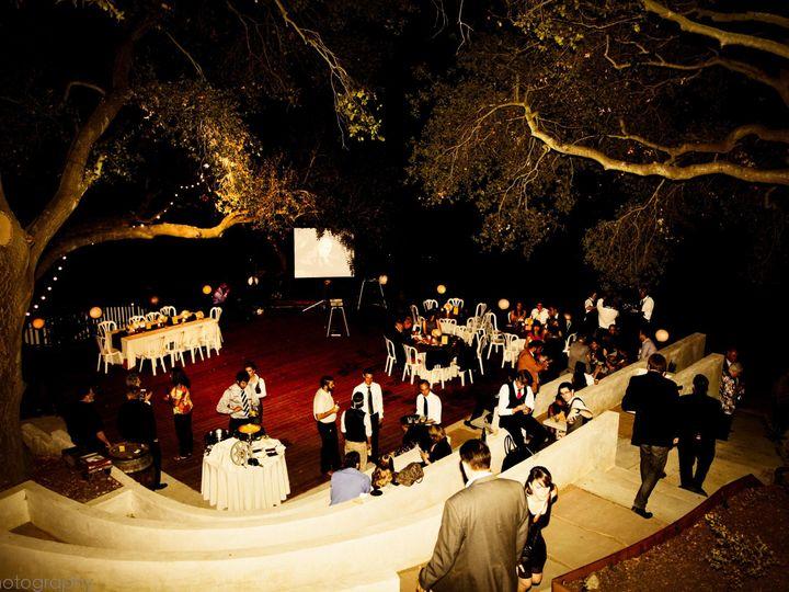 Tmx 1369003308413 Portfolio 83 Of 109 Topanga wedding venue