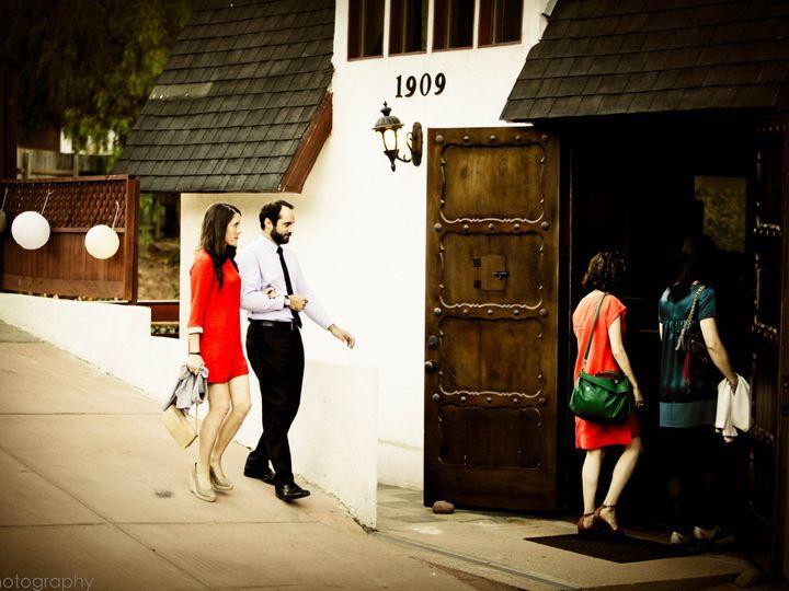 Tmx 1369003417316 Portfolio 91 Of 109 Topanga wedding venue