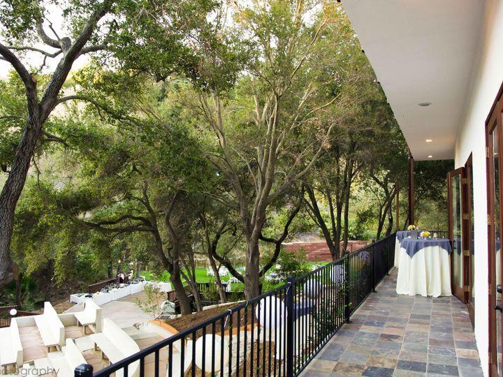 Tmx 1369003445156 Portfolio 95 Of 109 Topanga wedding venue