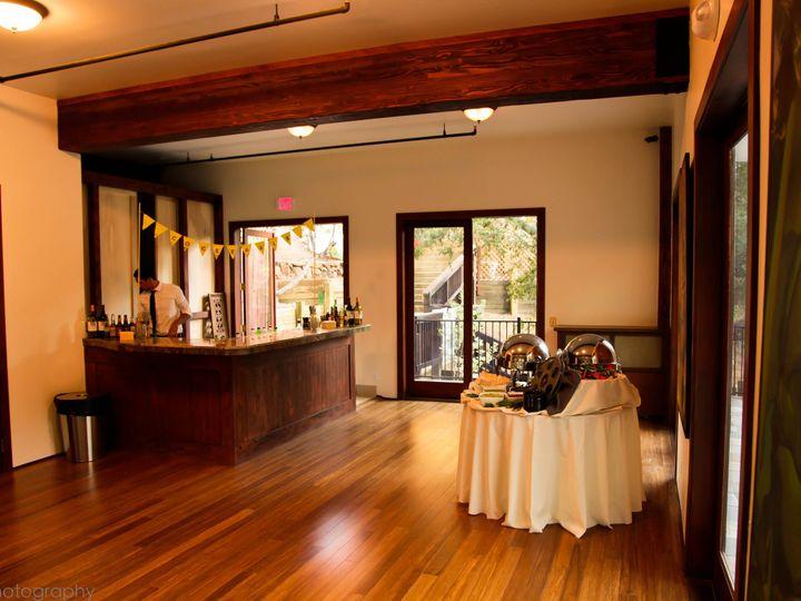 Tmx 1369003471595 Portfolio 96 Of 109 Topanga wedding venue
