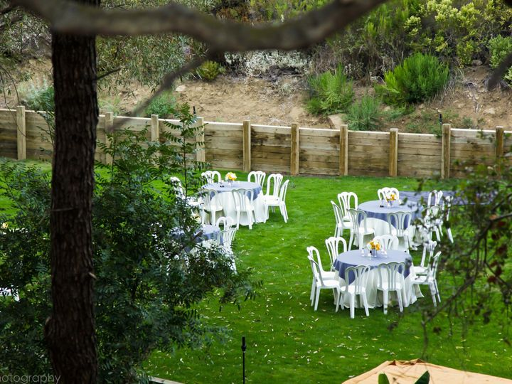 Tmx 1369003555230 Portfolio 101 Of 109 Topanga wedding venue
