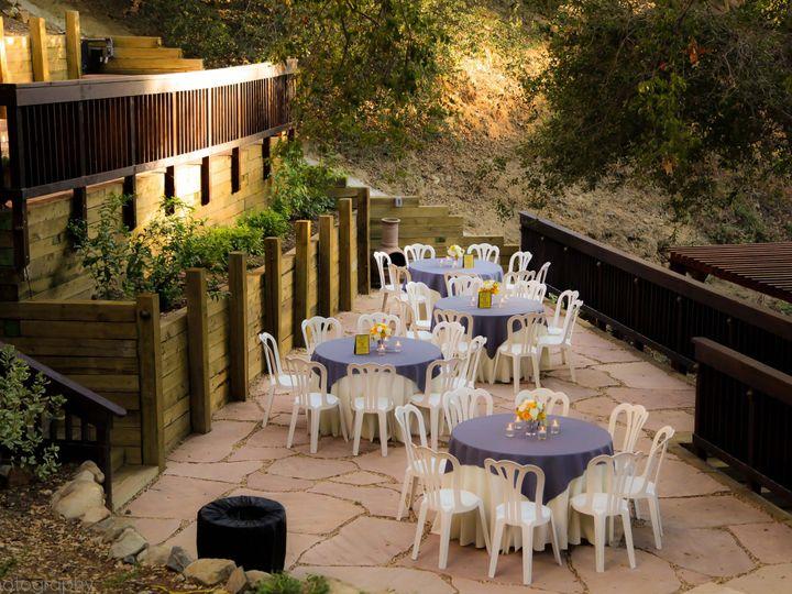 Tmx 1369003697166 Portfolio 108 Of 109 Topanga wedding venue