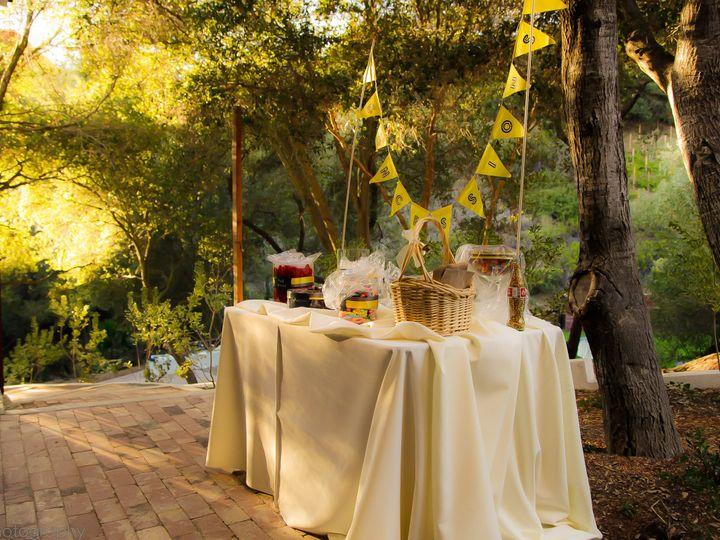 Tmx 1369003797106 Portfolio 112 Of 109 Topanga wedding venue