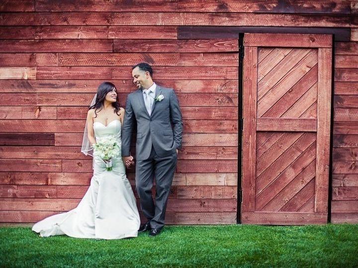 Tmx 1369012187105 Img2882 Topanga wedding venue