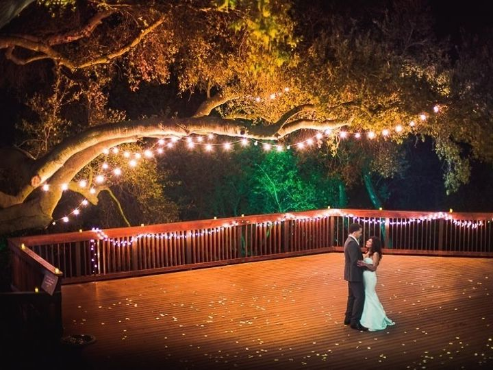 Tmx 1369012195293 Img2887 Topanga wedding venue