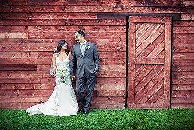Tmx 1459534985281 486e6865309d6a02ce95c07995d95773fec803 Topanga wedding venue