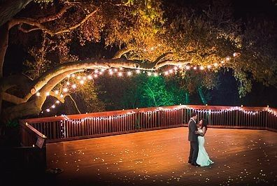 Tmx 1459535088522 486e68b775d30750a54a1477e3c5d82ba519e4 Topanga wedding venue