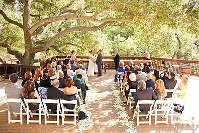 Tmx 1459535101627 486e68f47c50fca899e6300e4c2bd4bc9c2758 Topanga wedding venue