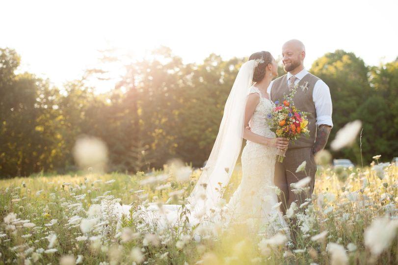 wedding portfolio 013 51 666833 v1