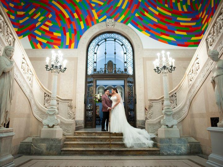 Tmx 100 51 666833 157591235013886 Hartford, CT wedding photography