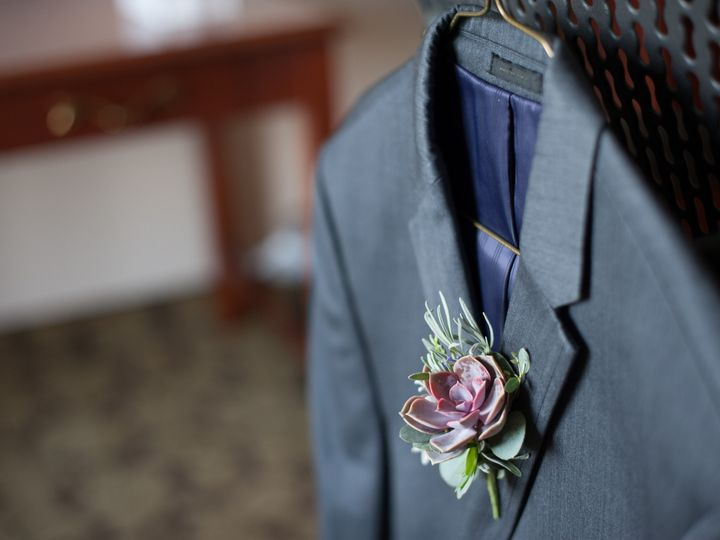 Tmx 102 51 666833 157591235096811 Hartford, CT wedding photography
