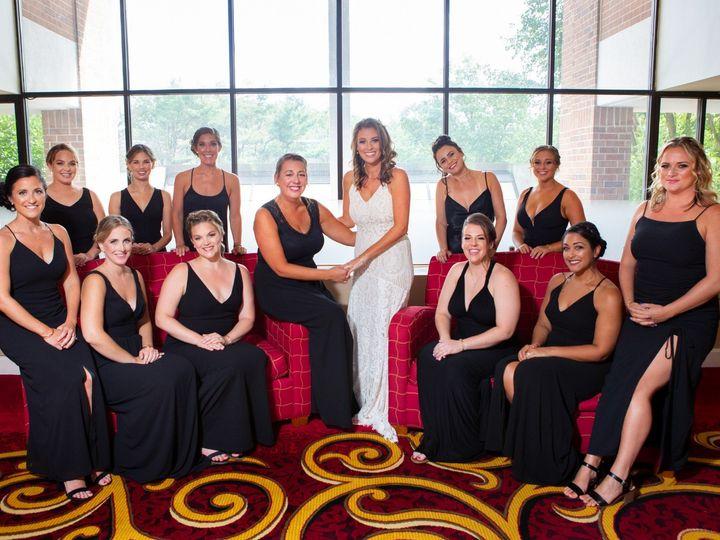 Tmx 103 51 666833 157591235072159 Hartford, CT wedding photography