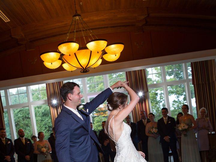 Tmx 105 51 666833 157591235189840 Hartford, CT wedding photography