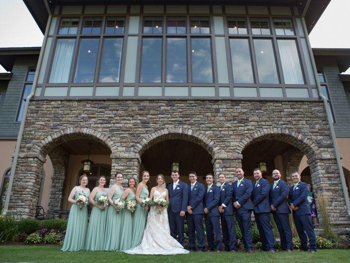 Tmx 106 51 666833 157591235192376 Hartford, CT wedding photography