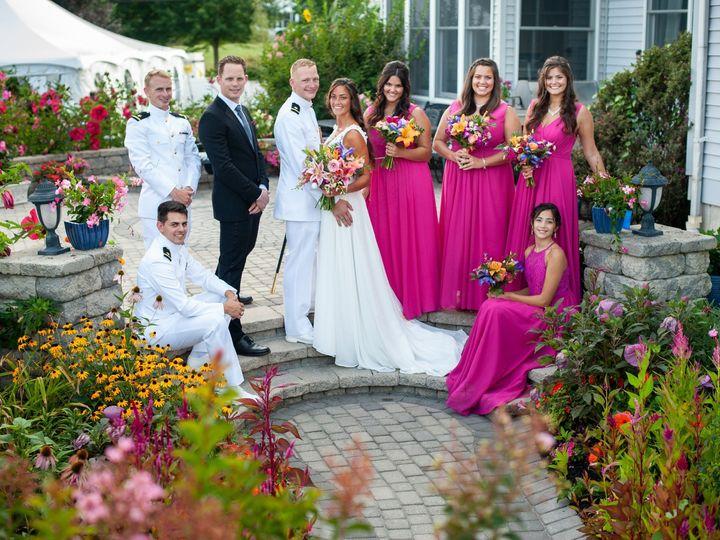 Tmx 108 51 666833 157591235320261 Hartford, CT wedding photography