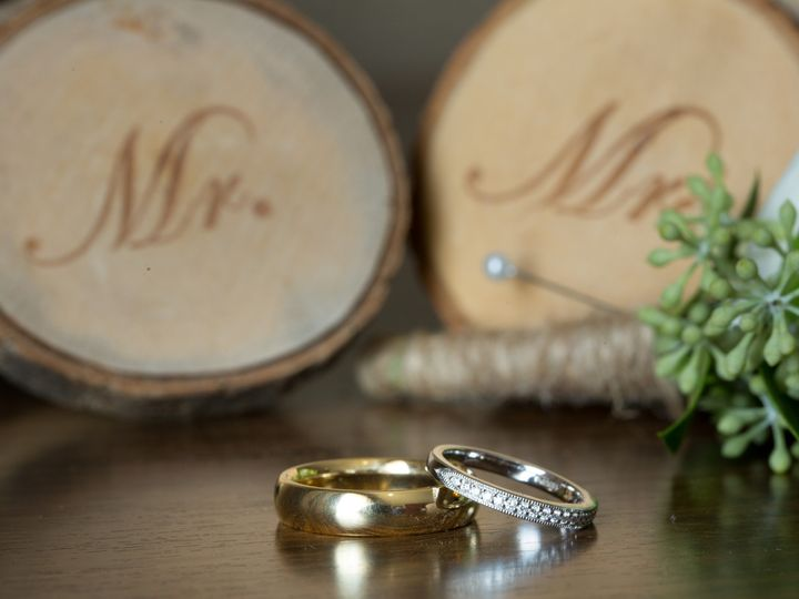 Tmx 110 51 666833 157591235388924 Hartford, CT wedding photography