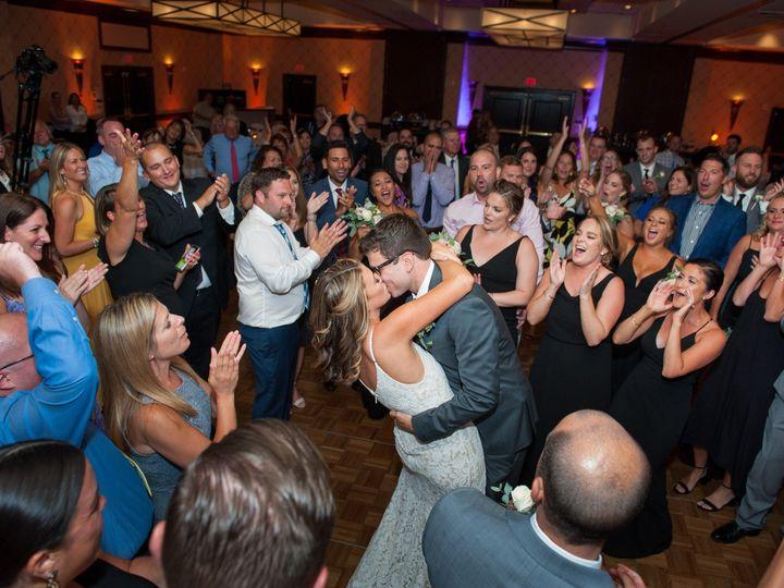 Tmx 113 51 666833 157591235671308 Hartford, CT wedding photography