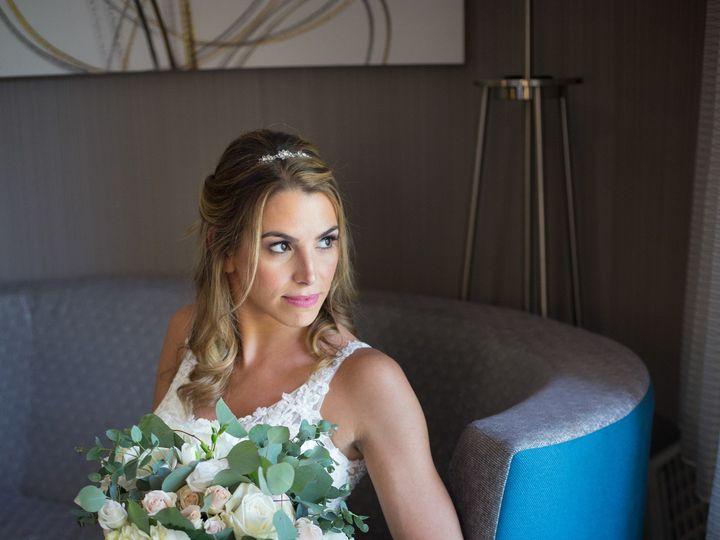 Tmx 116 51 666833 157591235771008 Hartford, CT wedding photography