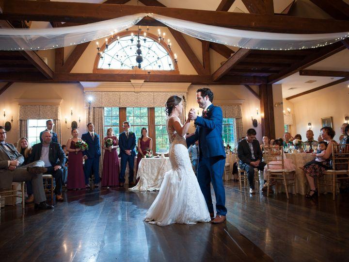 Tmx 117 51 666833 157591235770492 Hartford, CT wedding photography