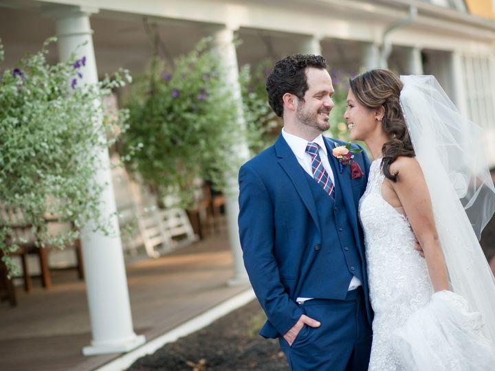 Tmx 120 51 666833 157591235718552 Hartford, CT wedding photography