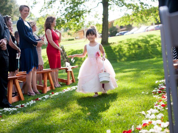 Tmx 121 51 666833 157591235845032 Hartford, CT wedding photography