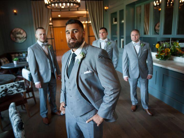 Tmx 122 51 666833 157591236029198 Hartford, CT wedding photography