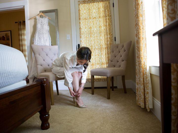 Tmx 126 51 666833 157591236188447 Hartford, CT wedding photography