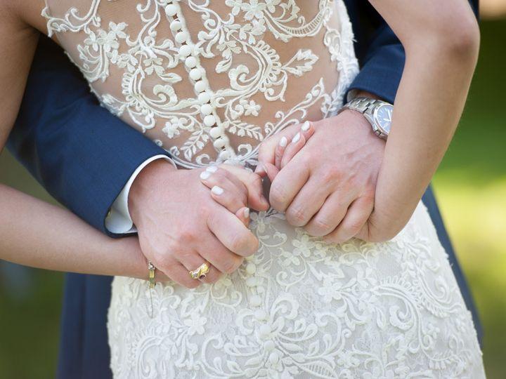 Tmx 127 51 666833 157591236154104 Hartford, CT wedding photography