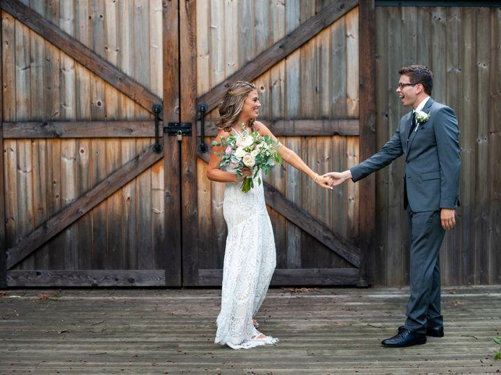 Tmx 128 51 666833 157591236179204 Hartford, CT wedding photography