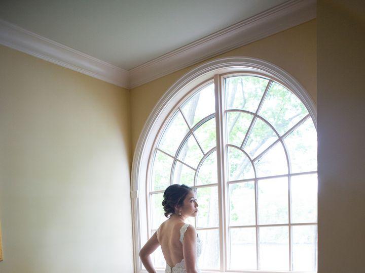 Tmx 129 51 666833 157591236191514 Hartford, CT wedding photography