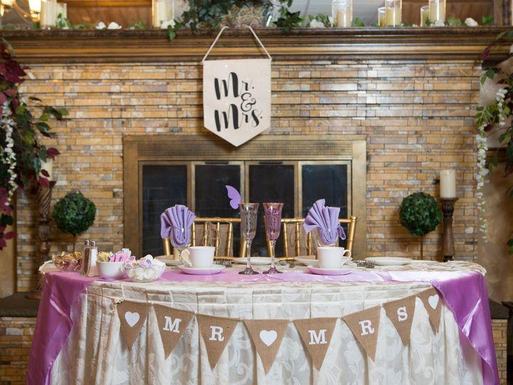 Tmx 130 51 666833 157591236252477 Hartford, CT wedding photography