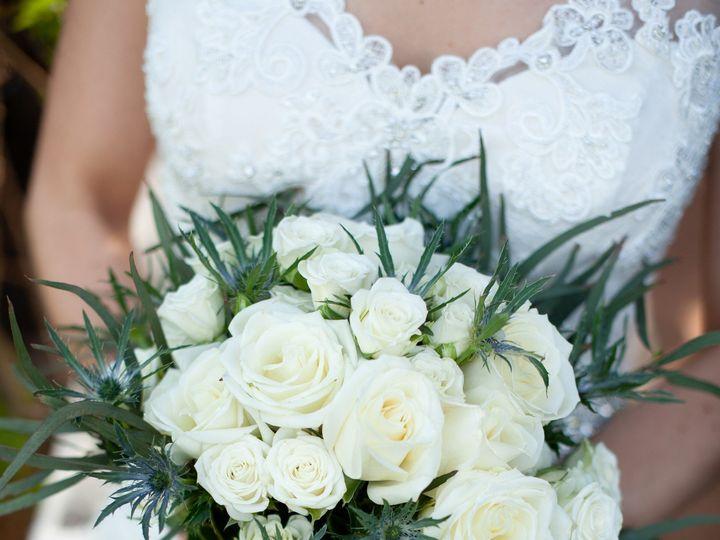 Tmx 135 51 666833 157591236540141 Hartford, CT wedding photography