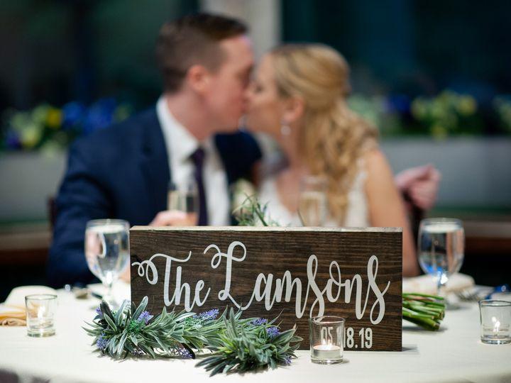Tmx 136 51 666833 157591236452286 Hartford, CT wedding photography