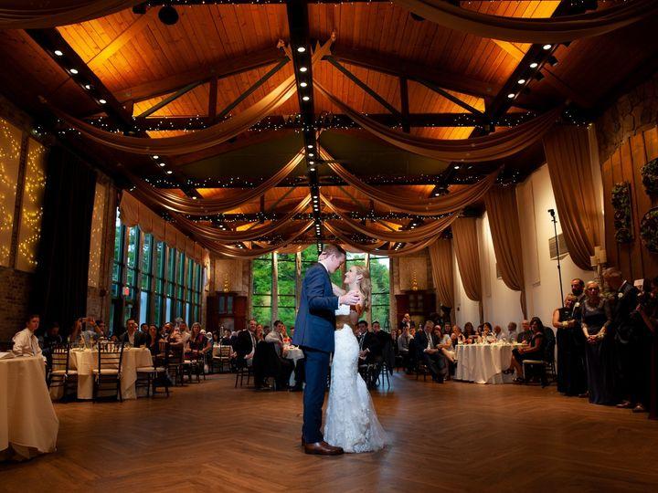 Tmx 139 51 666833 157591236584508 Hartford, CT wedding photography