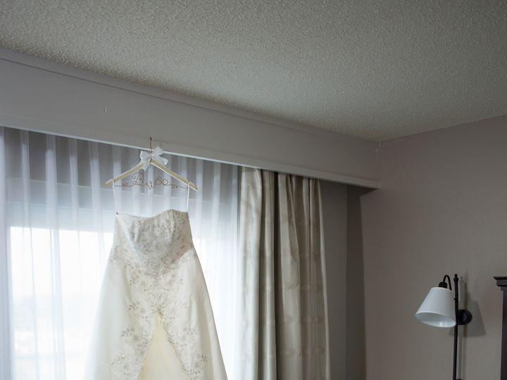 Tmx 141 51 666833 157591236797607 Hartford, CT wedding photography