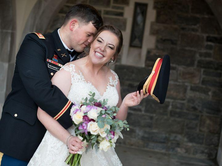Tmx 146 51 666833 157591236977191 Hartford, CT wedding photography
