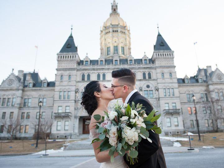 Tmx 148 51 666833 157591237559807 Hartford, CT wedding photography