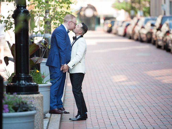 Tmx 149 51 666833 157591236986646 Hartford, CT wedding photography