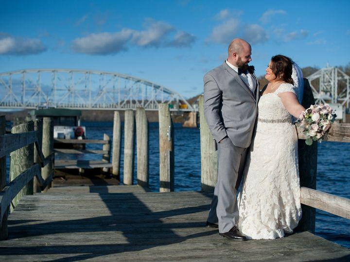 Tmx 152 51 666833 157591237314567 Hartford, CT wedding photography