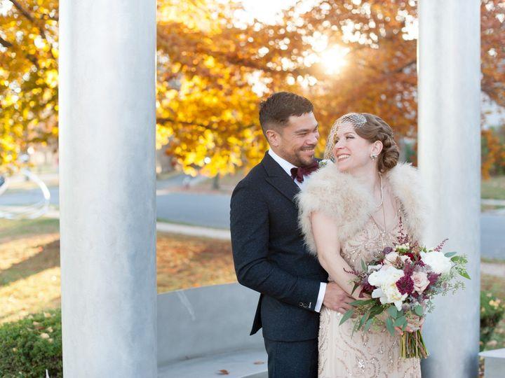 Tmx 154 51 666833 157591237288938 Hartford, CT wedding photography
