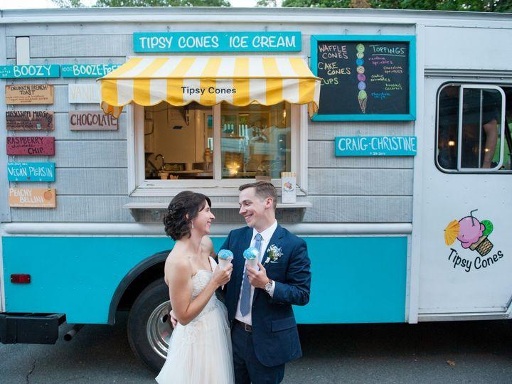 Tmx 156 51 666833 157591237674349 Hartford, CT wedding photography