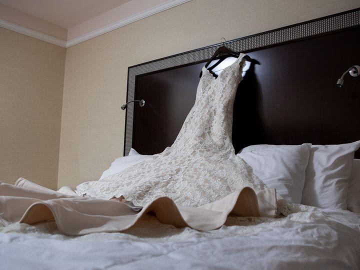 Tmx 158 51 666833 157591237925797 Hartford, CT wedding photography