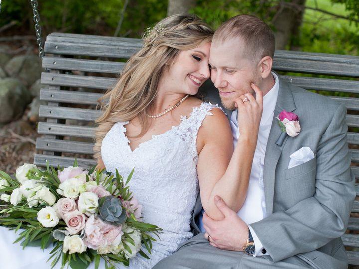 Tmx 159 51 666833 157591237644444 Hartford, CT wedding photography