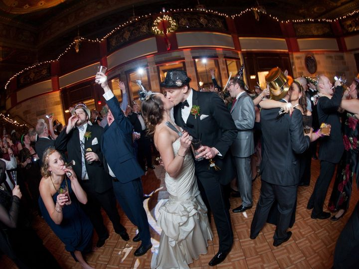 Tmx 160 51 666833 157591237960701 Hartford, CT wedding photography