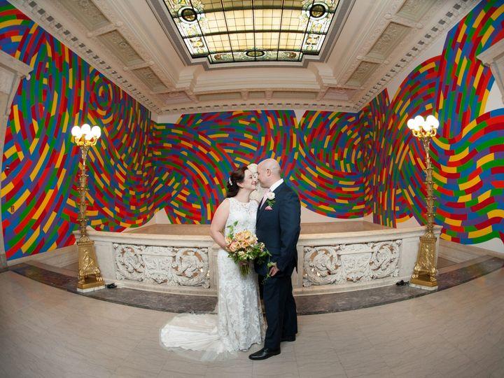 Tmx 162 51 666833 157591237971211 Hartford, CT wedding photography