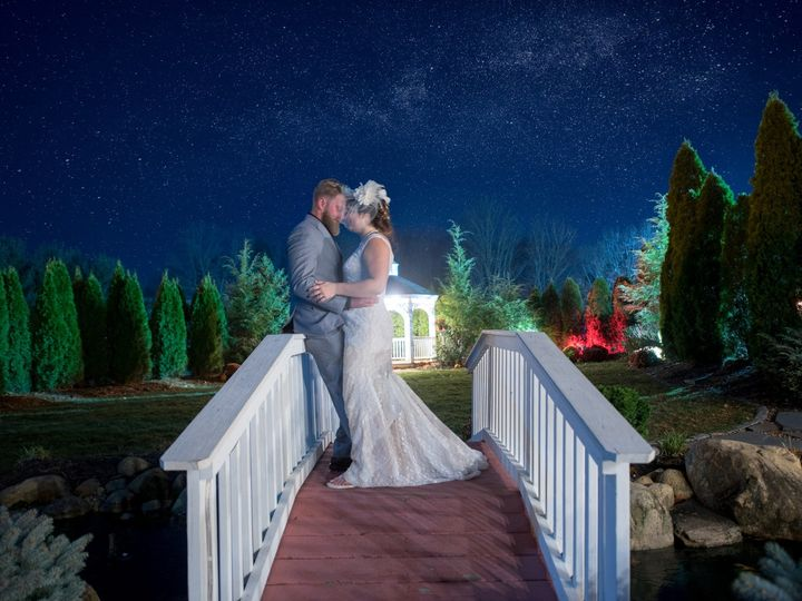 Tmx 165 51 666833 157591238191458 Hartford, CT wedding photography